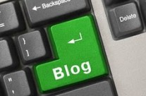 What is better website or blog?