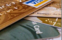 Ways to save more money when you use a credit card