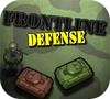 "Free online games ""Security Lock"" (Tower Defence)"