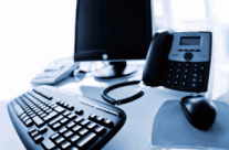About Monitor Voip