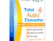 Why you need WAV Converter?!